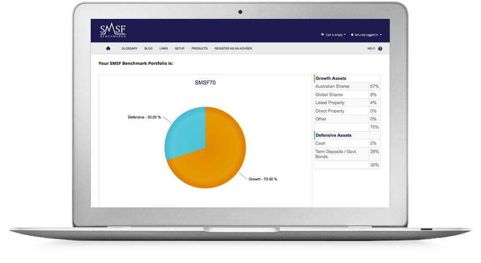 smsf-benchmarking-portal