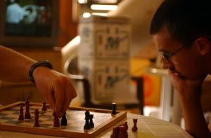 chess-79638_1280