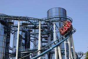 roller-coaster-365769_1920