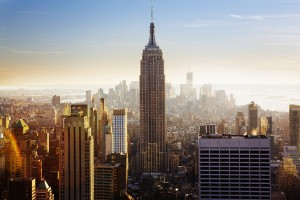 empire-state-building-1081929_1280